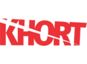 Khort