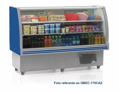 GBEC-205