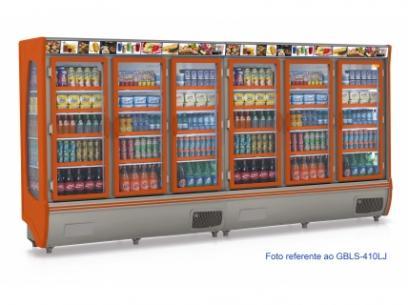 GBLS-540