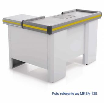 MKSA-155