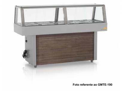 GMTE-150