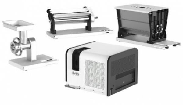 Kit Supermix 4607